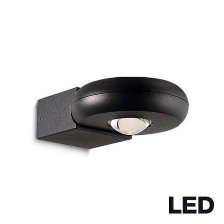 Aplique Chone LED