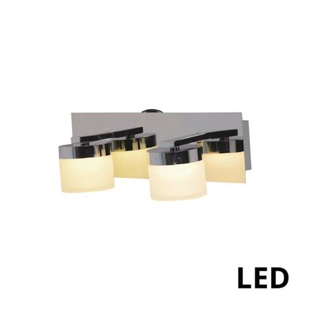 Aplique Megan LED