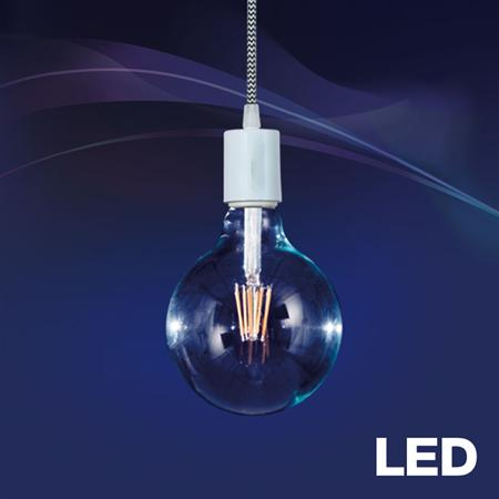 Colgante LED 3000