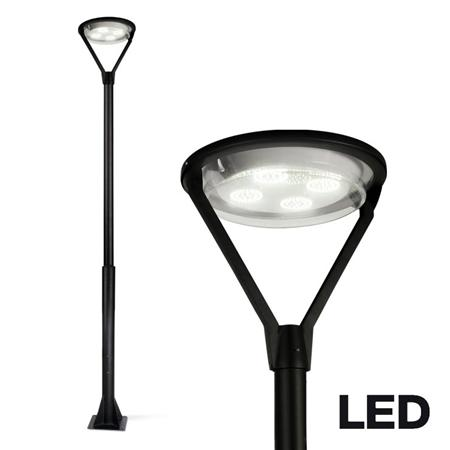 Farola 8000 LED