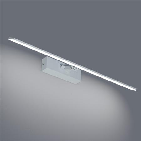 Aplique Move Led