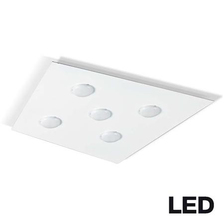 Panel LED Trapezium 5