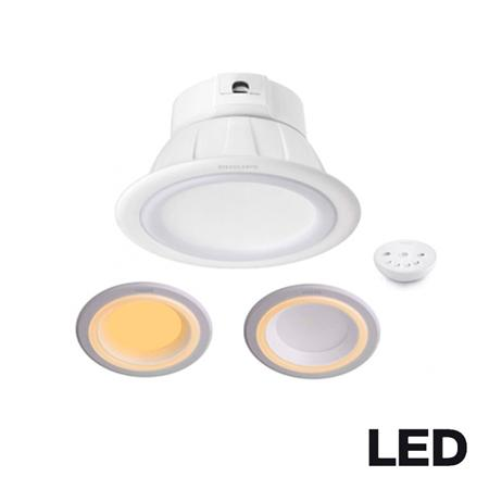 Embutido Smalu Led